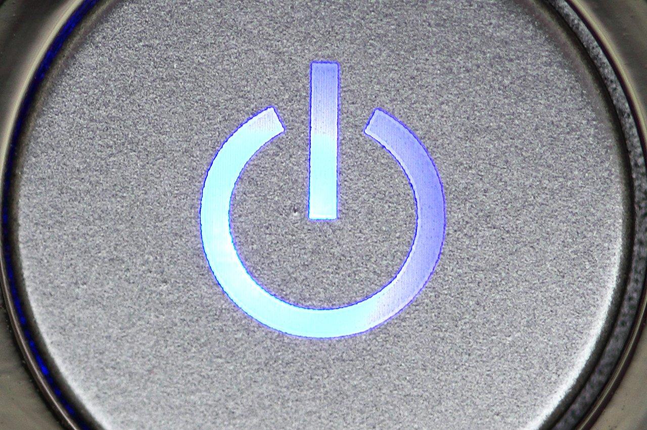 Comment éteindre son PC à distance avec son téléphone Android ?