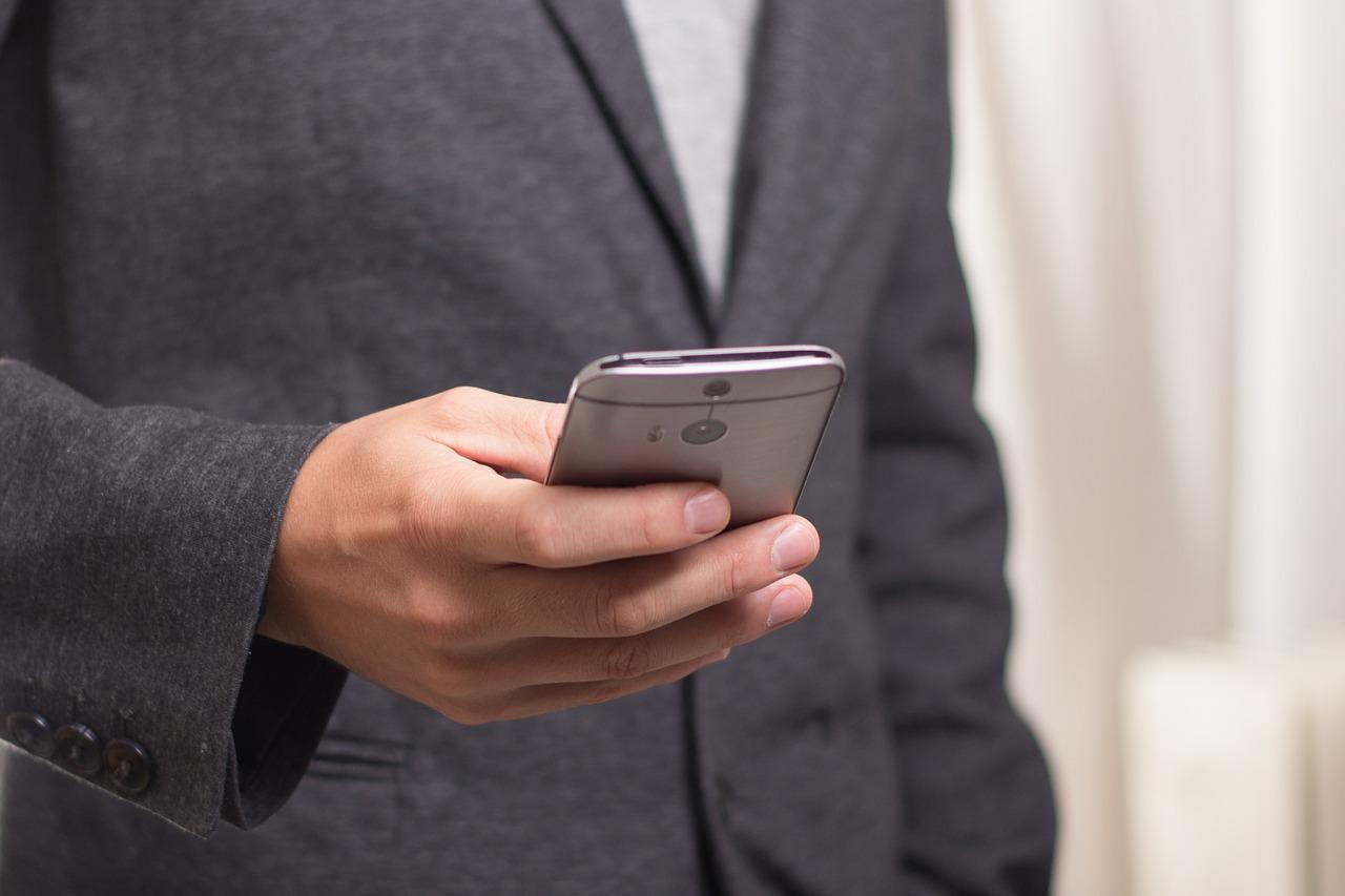 Comment imprimer depuis un téléphone Android ?