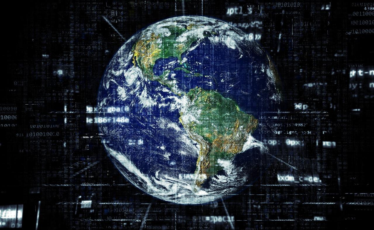 Pourquoi la neutralité du web est-elle importante ?