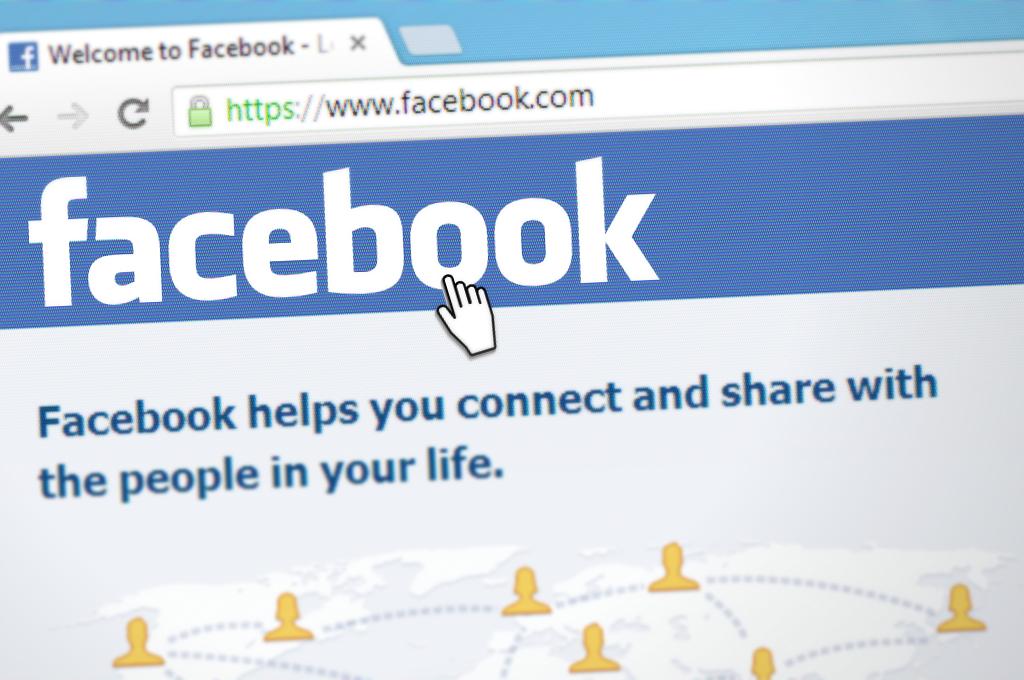 Toujours plus de vidéos dans le fil d?actualité de Facebook