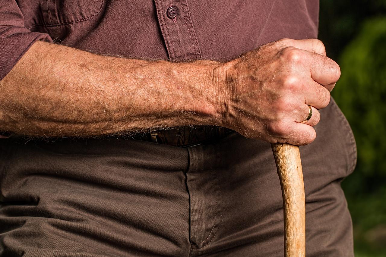 Les avancés de la recherche contre la maladie d'Alzheimer