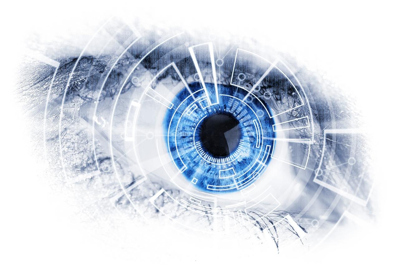 Caméras IP et vidéosurveillance