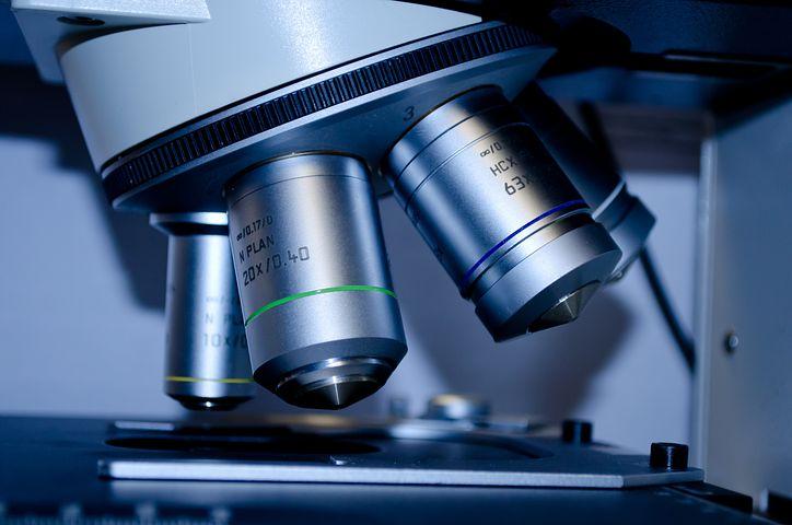 Comment choisir un microscope ?